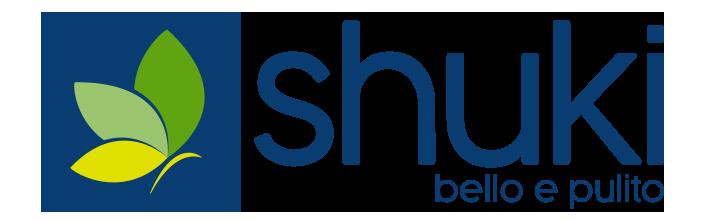 Shuki On-Line